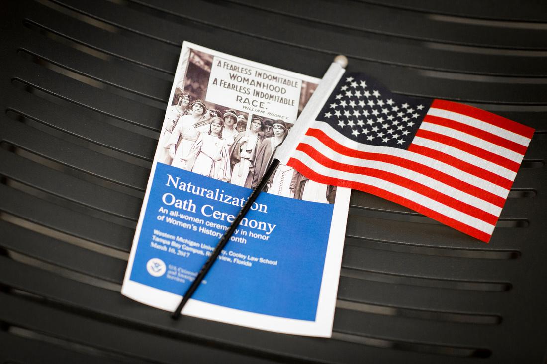 womens_naturalization (2 of 59)