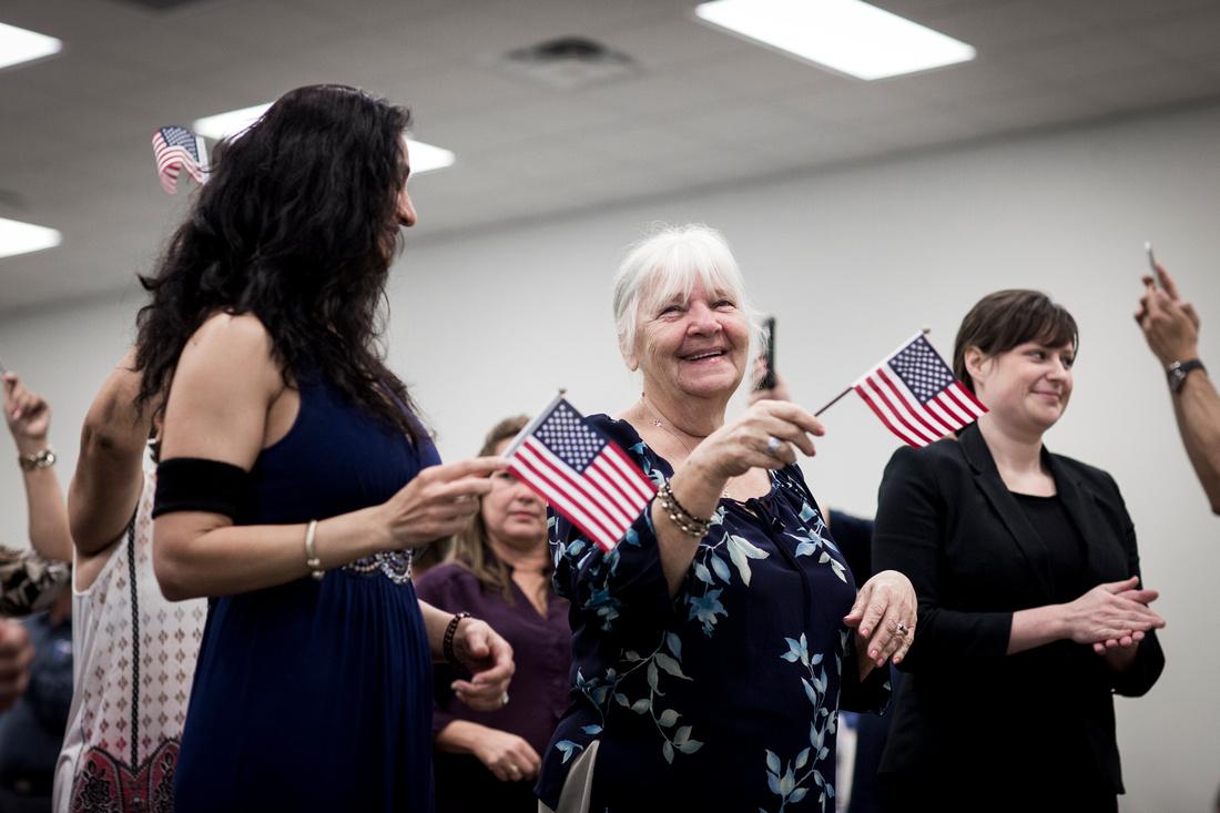 womens_naturalization (34 of 59)