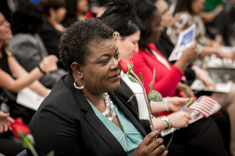 womens_naturalization (43 of 59)