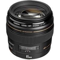 Canon_2519A003_85mm_f_1_8_USM_Autofocus_12182
