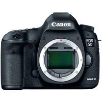 Canon_5260A002_EOS_5D_Mark_III_847545