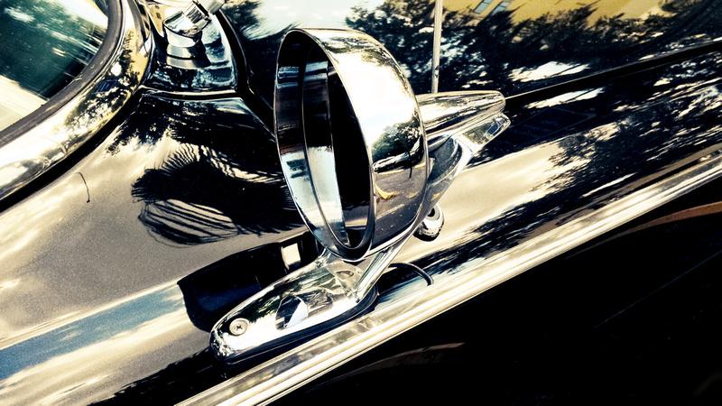 photo_Car_2