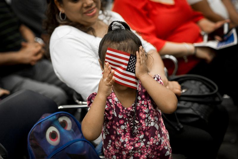 womens_naturalization (20 of 59)