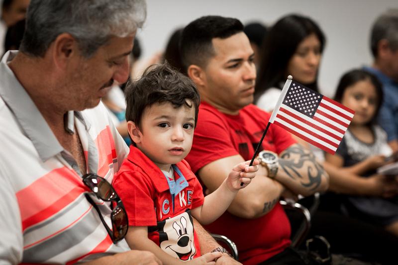 womens_naturalization (18 of 59)