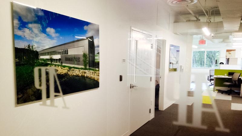 photo_office_Landscape
